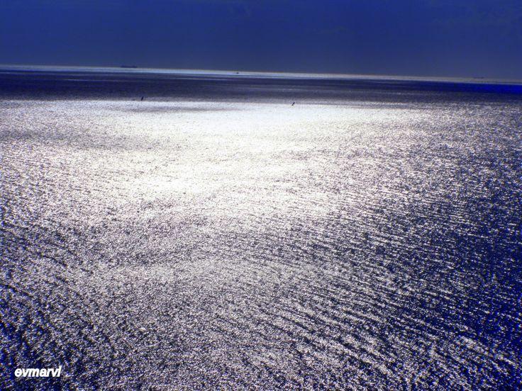 pearl sea