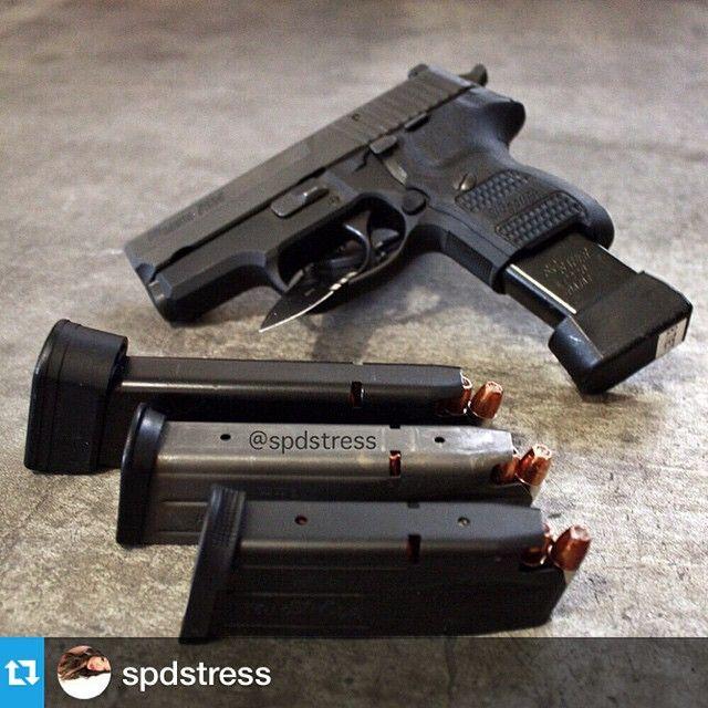 sigsauerusa's photo on Instagram