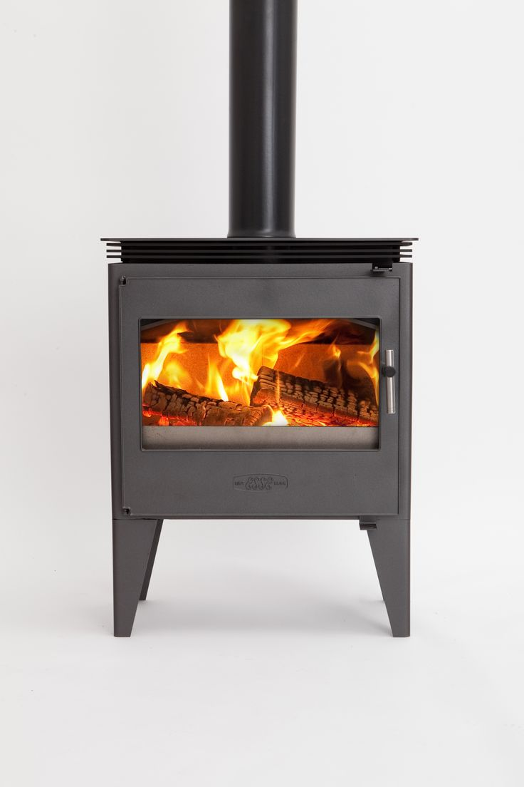 Victorian style gas cast iron fireplace home amp garden home - Victorian Style Gas Cast Iron Fireplace Home Amp Garden Home Esse 100 Kc 5kw Wood Download