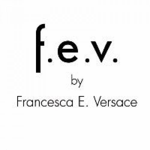Brands - F.e.v. by Francesca E. Versace