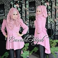 Image result for hijab store