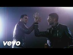 Las 25 mejores músicas de Romeo Santos - YouTube
