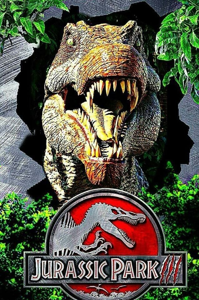 Pin by Aiden Pearce on jurassic Jurassic world dinosaurs