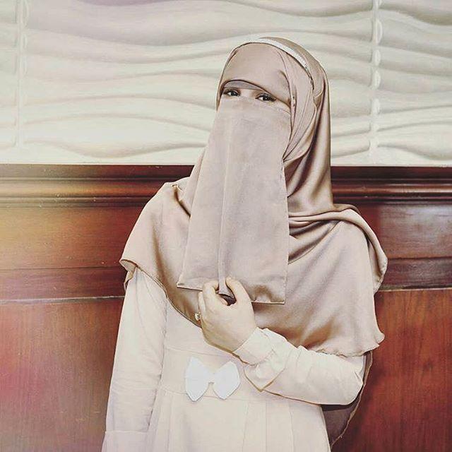 #hijab #burqa #hijaab #arab #modesty #Abaya #Niqab #Jilbab #purda #nikah…