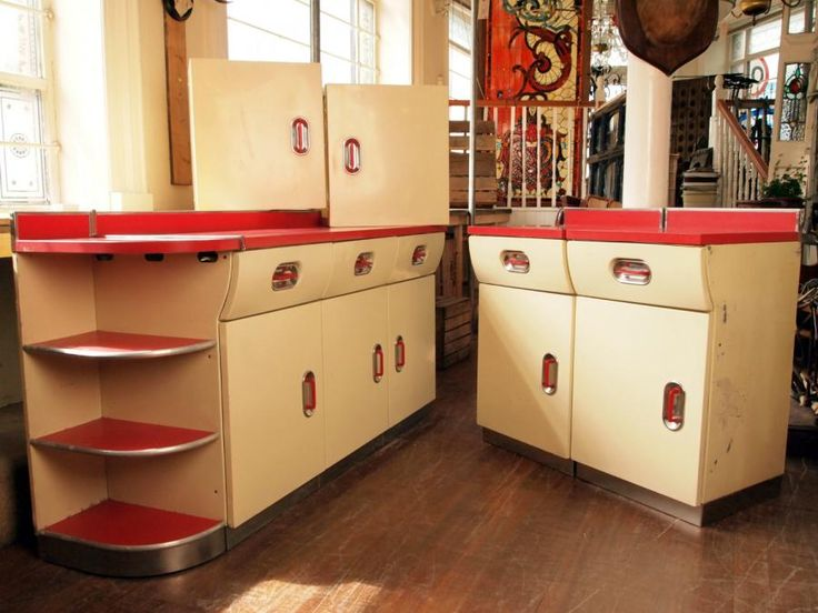English Rose Kitchen units For Sale on SalvoWEB from Insitu, Manchester [Salvo Code #reclaim #reuse #repeat #salvolove