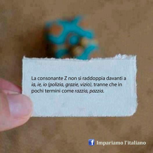 www.impariamoitaliano.com