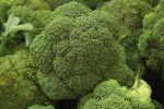 Magere broccoli-rijsttaart met achterham en zilvervliesrijst recept op MijnReceptenboek.nl