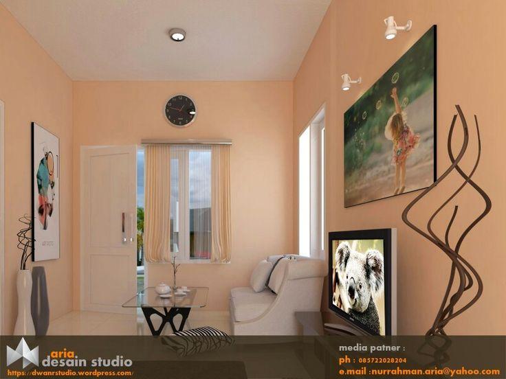 Jasa desain interior exterior bangun rumah, arsitek bandung https:// dwanrstudio.wordpress.com