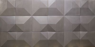 pinterest wall panelling concrete walls and decorative wall panels