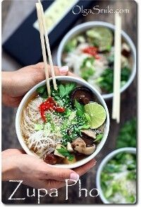 Pho souo