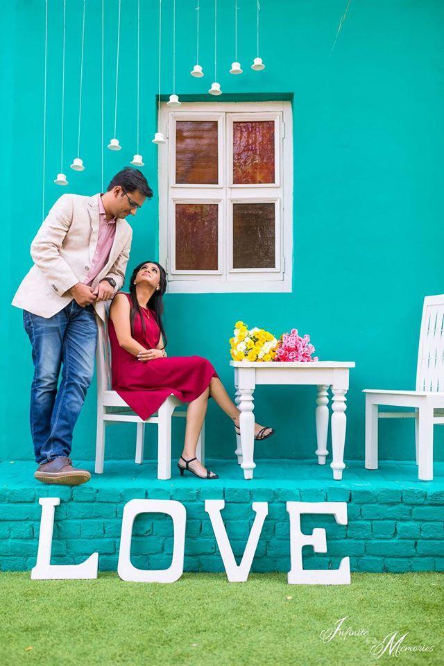 Do you feel it? Infinite Memories, Delhi  #weddingnet #wedding #india #indian #indianwedding #weddingdresses #mehendi #ceremony #realwedding #lehenga #lehengacholi #choli #lehengawedding #lehengasaree #saree #bridalsaree #weddingsaree #indianweddingoutfits #outfits #backdrops #bridesmaids #prewedding #lovestory #photoshoot #photoset #details #sweet #cute #gorgeous #fabulous #jewels #rings #tikka #earrings #sets #lehnga