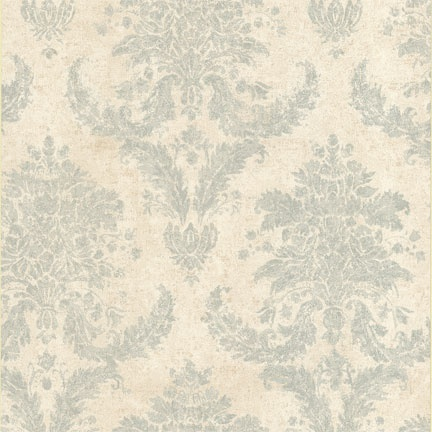 sherwin williams  wallpaper  For the Home  Pinterest