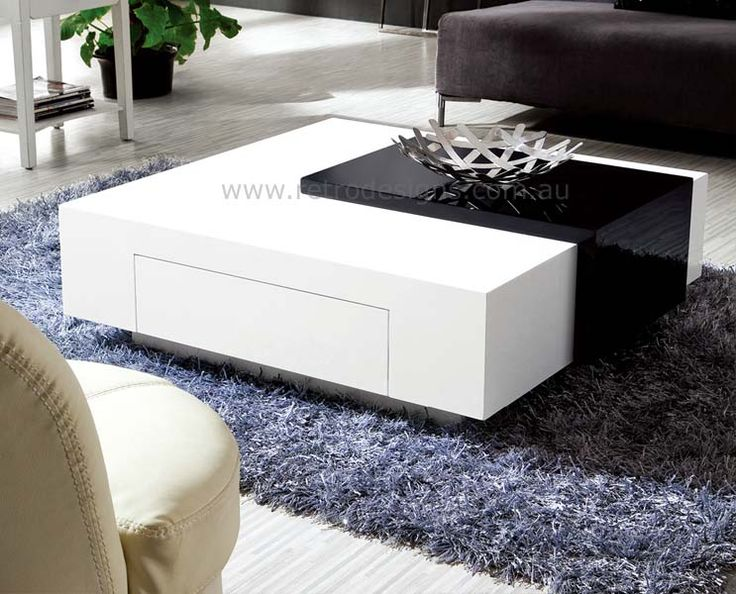 32 Best Coffee Tables Images On Pinterest Retro Rhpinterest: Middle Table For Living Room At Home Improvement Advice