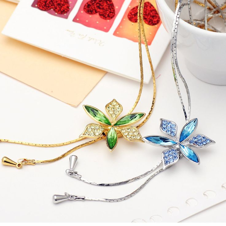 Austrian Crystal Auden Rhinestone Butterfly Design Bangles Bracelets Gold Plated for Women Jewelry  New JS6 But-g That`s just superb! http://www.lolfashion.net/product/neoglory-austrian-crystal-auden-rhinestone-butterfly-design-bangles-bracelets-gold-plat