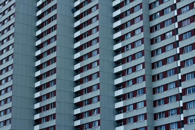 Planet East, Berlin.