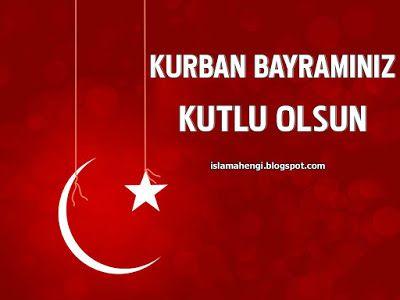 http://islamahengi.blogspot.com.tr/2016/09/kurban-bayraminiz-kutlu-olsun-namaz-saatleri.html