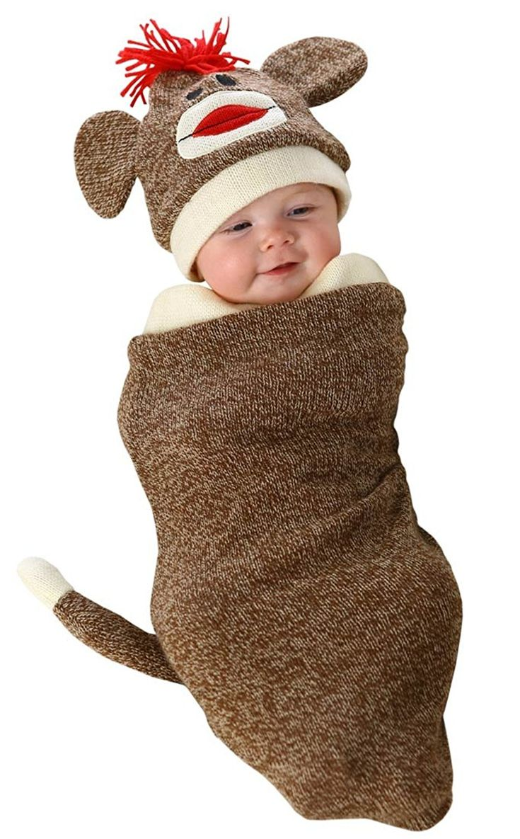newborn halloween costumes of are so charming cute and adorable in fact these infant halloween costumes are great as they get baby involved with