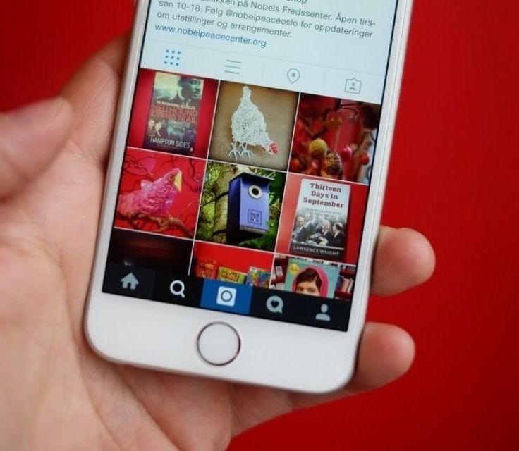 Las diez mejores aplicaciones para editar fotos y vídeos | EROSKI CONSUMER. Las apps de edición de imagen y vídeo ayudan a mejorar en cualquier lugar el aspecto final de las instantáneas y grabaciones realizadas con el móvil