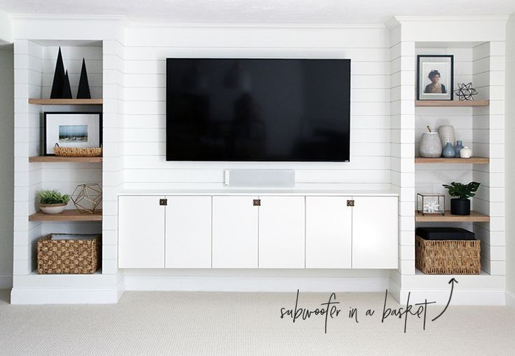 Browse the best surround sound products, as well as ways to disguise speakers into your interior spaces. Never sacrifice sound for design again!