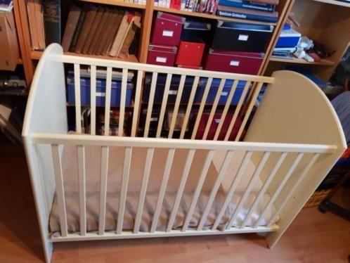 Marktplaats Complete Babykamer.Undefined Babykamer In 2019 Ledikant En Babykamer