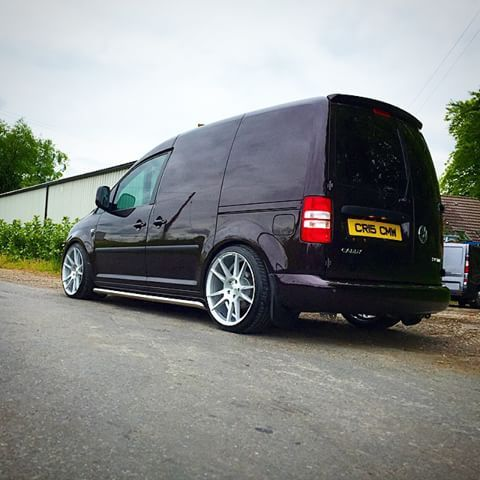126 best vw caddy mk3 images on pinterest. Black Bedroom Furniture Sets. Home Design Ideas