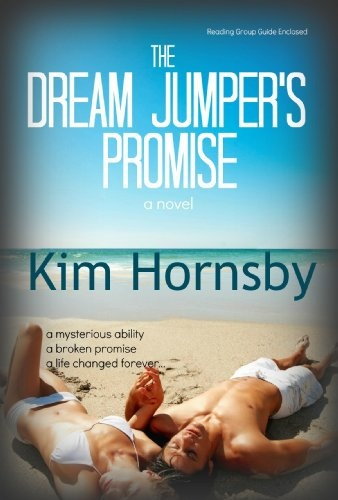 173 best free romantic suspense books for kindle images on the dream jumpers promise by kim hornsby fandeluxe Choice Image