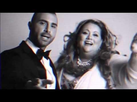 Beth Sacks Feat Dj Aron - Voulez Vous (Club Mix)VJ ALEX RITTON REMIX VIDEO - YouTube