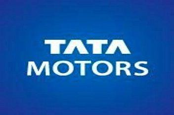 Tata Motors September domestic sales rise by 25% - Indiainfoline #757Live