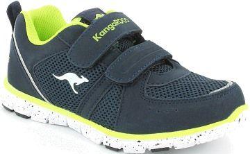 KangaRoos Nara gyerek cipő