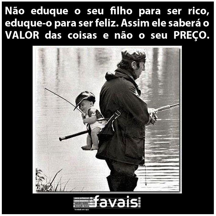 www.casafavais.com