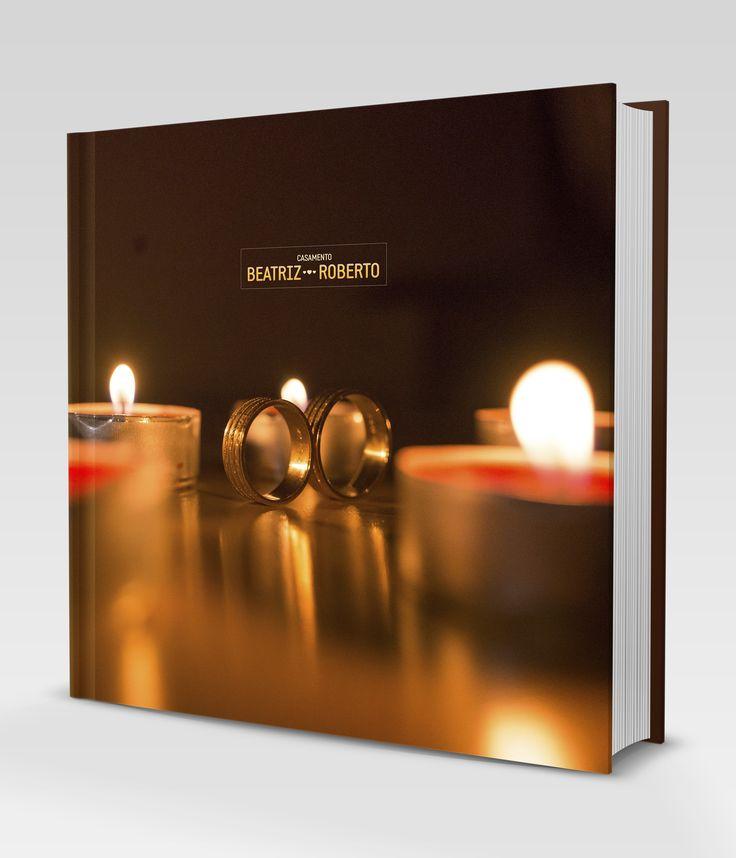 #albumbook #albumdecasamento #diagramacaodealbuns #design #designdealbuns #diagramacao #love #weddingcover #weddingbook #wedding #casamento #tipografia #typography