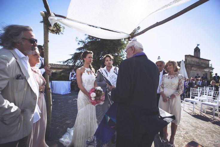 Wedding Destination Photographer: Florence   Europe     Richard   Virginia   http://www.tastino0.it