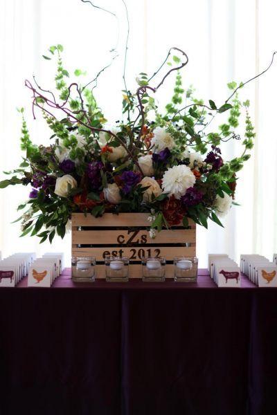 Wedding Flowers Denver Colorado FLORA Pinterest Denver