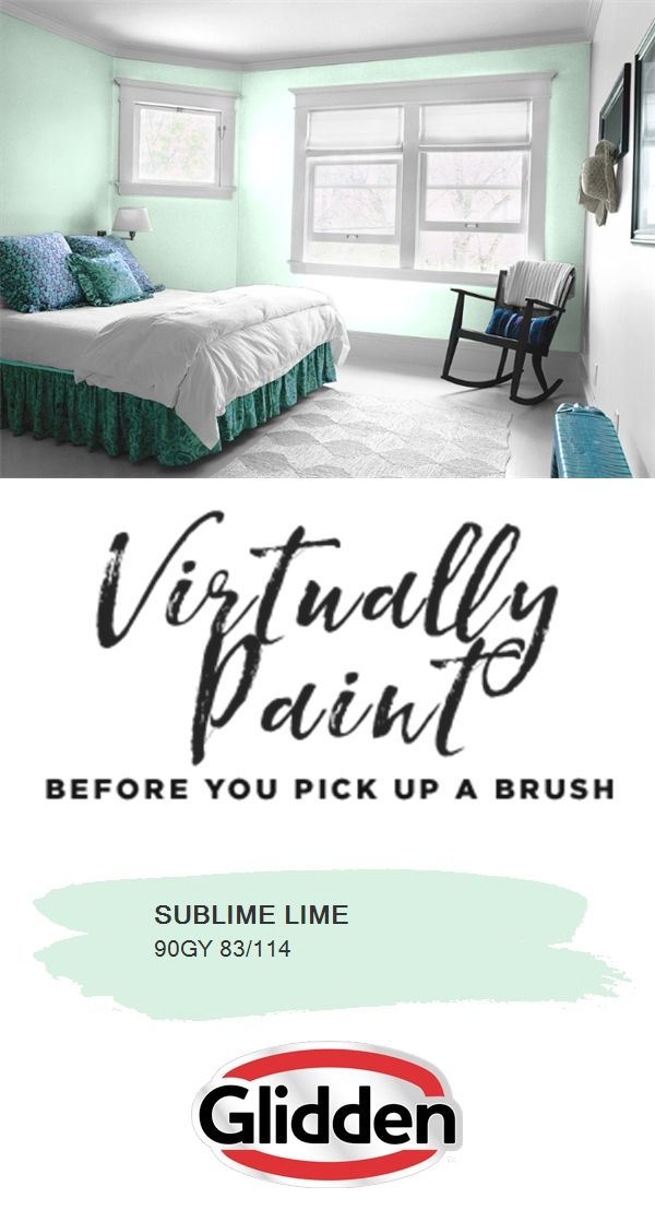 room visualizer home decorating painting advice on benjamin moore exterior paint visualizer id=39884
