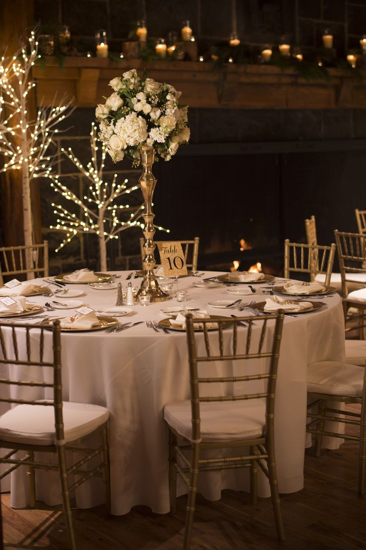 Megan & Jake | Kimberly Kay Photography | Sunriver Resort | Cascade Gardens Floral | West Coast Event Productions Rentals | Suite Ink Designs