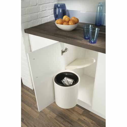 35 best images about mitre 10 storage solutions on for Bathroom planner mitre 10