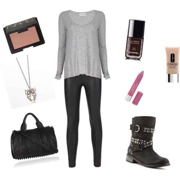 Movie Date Outfit   Movie Date Outfit