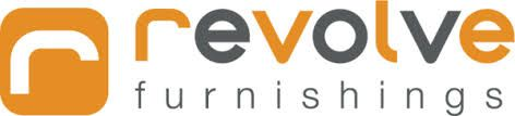 Calgary: Revolve Furnishings - Revolve Furnishings offers the latest fashion in modern furniture in a fun, upbeat atmosphere. #canada #realestate #design