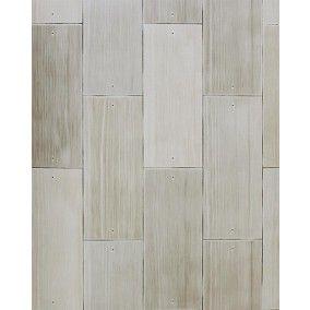Planken behang 23122 bij Behangwebshop