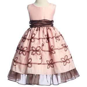 Beautiful dresses for girls
