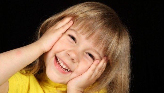 22 подарка, которые дети сохранят на всю жизнь - КЛАССНО.ТВ