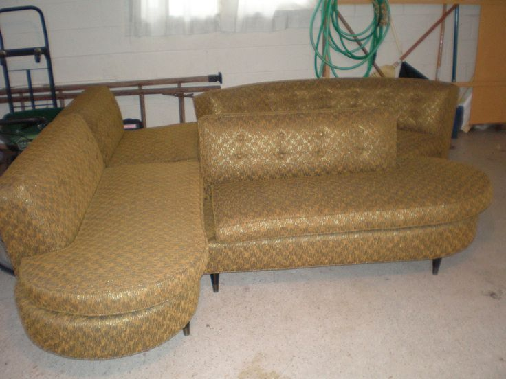 1950 sectional couch | 1950 s sectional sofa sold