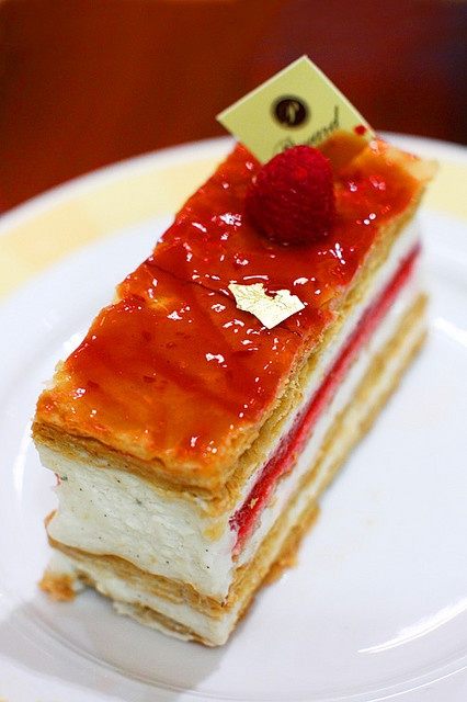 39 best images about Mille-Feuille on Pinterest ...