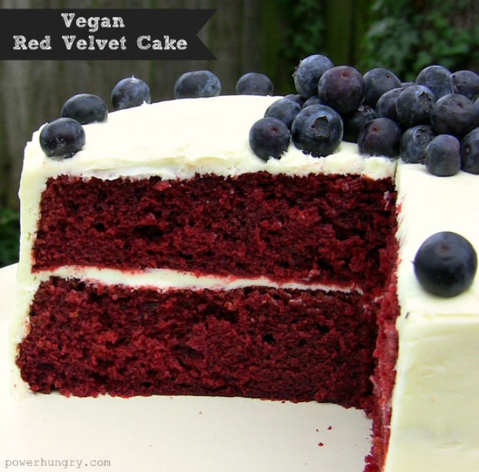 Dairy Free Chocolate Beetroot Cake