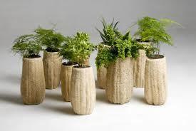 Arte-ecológico.-Diseños-exclusivos-con-esponja-vegetal-1