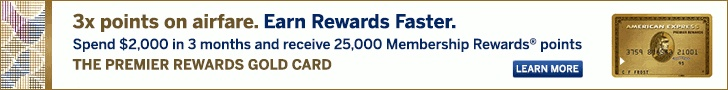 Best Bank Bonuses, Promotions, Coupons, & Deals, March 2013- Chase Checking, Capital One, Citibank Savings