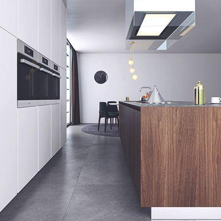 Kuchyne sú nadôležitejšie miestnosti domova. Našim zákazníkom poskytujeme kuchynské linky na mieru, ako aj dizajnové moderné kuchyne.