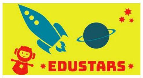 Speciaal voor leerkrachten. Schrijf in en ontvang een kortingscode van €5,00!  Vanaf begin november online: Edustars.nl! Een webshop met onderwijsmaterialen speciaal voor leerkrachten in midden- en bovenbouw van het basisonderwijs. - http://www.edustars.nl/
