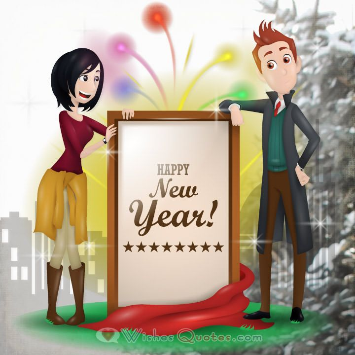 Amazing New Year's Eve Celebration Ideas for Couples