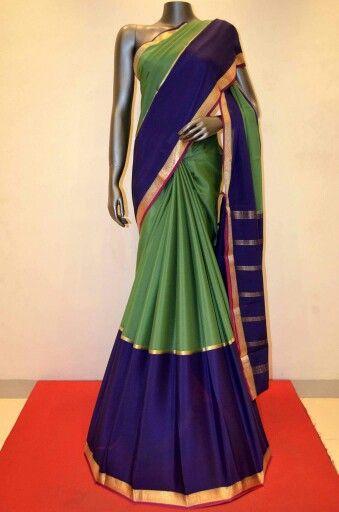 Mysore crepe silk janardhana silk house bangalore